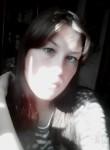 Anzhela, 20  , Vyyezdnoye