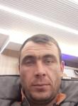 Sergiu, 32  , Causeni