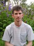 Sergey, 44  , Borovichi