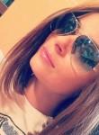 Anna, 36, Kyshtym