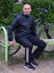 Sergey, 37, Tver