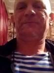 Aleksandr, 47  , Serebryanyye Prudy