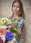 Elena, 35, Sokol