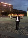 Bek, 25, Moscow