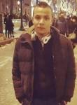 Nasser, 25  , Beaufort-en-Vallee