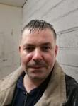Stepan, 42  , Luimneach