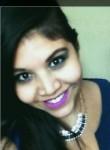 Zara, 31  , Monterrey