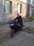 Aleksandr, 35  , Kirishi