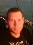 Артем, 29 лет, Кременчук