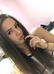 Ina, 19  , Sofia