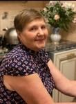 Ekaterina, 65  , Velikiy Novgorod