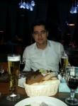 Muhammadali, 27  , Tashkent