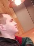 Vyacheslav, 27, Chernihiv