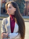 Diana, 26  , Dnipr