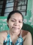 Robelen, 30  , Manila
