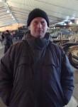 Aleks, 52  , Moscow