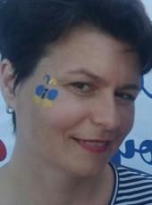 Lyudmila, 44, Ukraine, Kiev