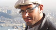 Mano, 39 - Just Me Photography 2