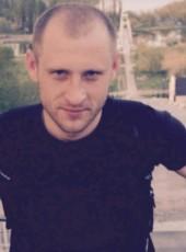 Artem, 38, Russia, Saint Petersburg