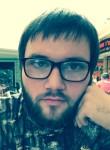 paul, 21  , Reynoldsburg