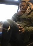 Diarra, 26  , Aubervilliers