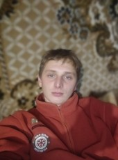 Саша, 24, Ukraine, Vinnytsya