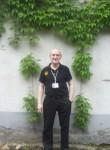 Igor, 40  , Rust avi