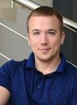 Aleksey, 34  , Stavropol