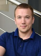 Aleksey, 34, Russia, Stavropol