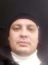 Rinat, 32, Russia, Tomsk