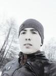 Vanya, 24, Obninsk