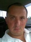 Vadim, 42  , Vereshchagino