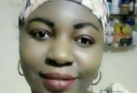 Black Heritage, 34 - Just Me