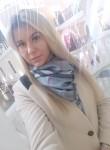 Darya, 24  , Blagoveshchensk (Amur)
