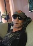 Jim, 55  , Calgary