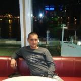 Oleg, 33  , Bialogard