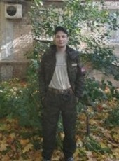 Sergey, 34, Ukraine, Donetsk