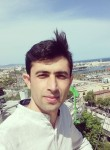 Umar, 30  , Santa Coloma de Gramenet