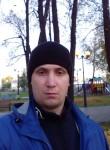 obuxov1992