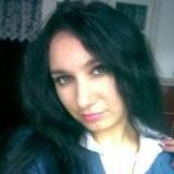 Lesya, 31  , Kremenets