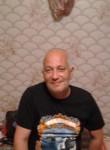 sergey, 48  , Koktebel
