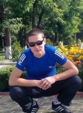 Stas, 38, Ukraine, Kropivnickij
