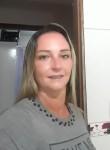 Kamila, 28  , Florianopolis