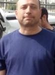 Shai, 49  , Jerusalem