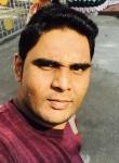 jai jain, 29  , Agra