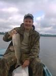 Nikolai, 51  , Sharya