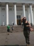 Mariya, 25, Volgograd