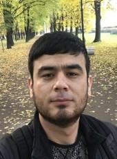 Sardor, 28, Russia, Saint Petersburg