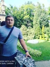 David, 21, Ukraine, Mykolayiv