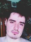 Mazay, 32, Moscow